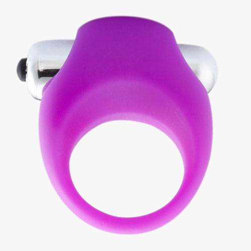 Rockstar Penis Ring