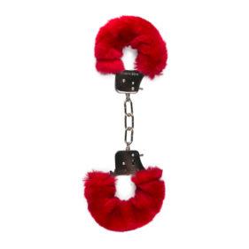 Royalty Bondage Handcuffs