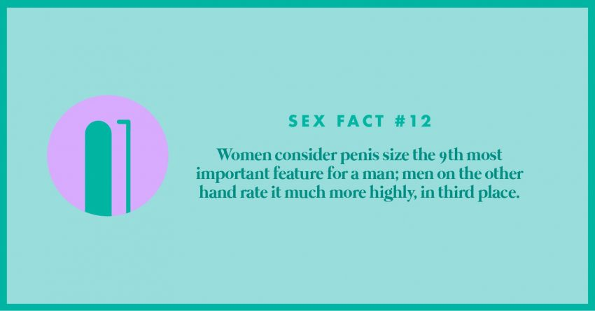 30-sex-facts-12