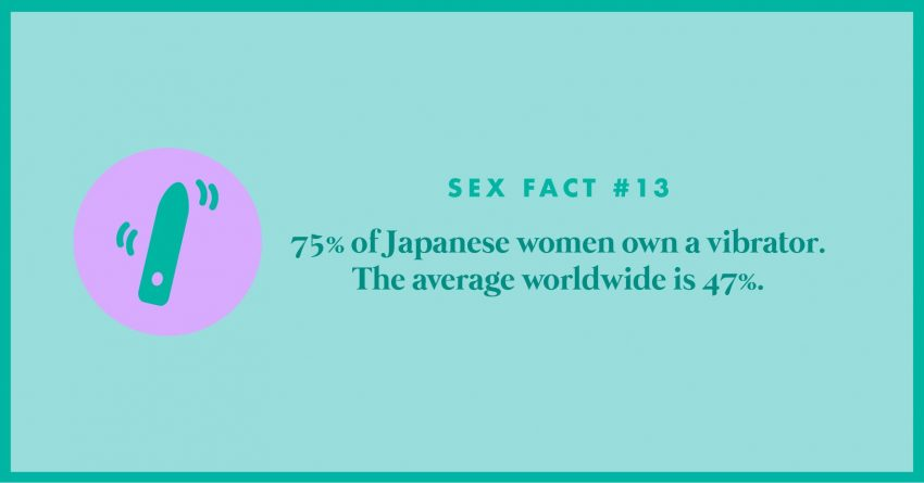 30-sex-facts-13