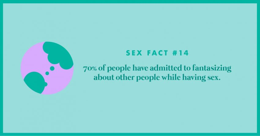 30-sex-facts-14