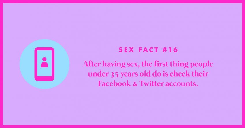 30-sex-facts-16