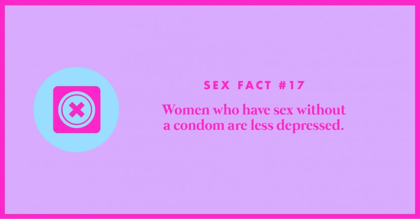 30-sex-facts-17