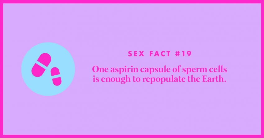 30-sex-facts-19