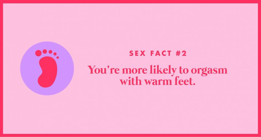 30-sex-facts-2