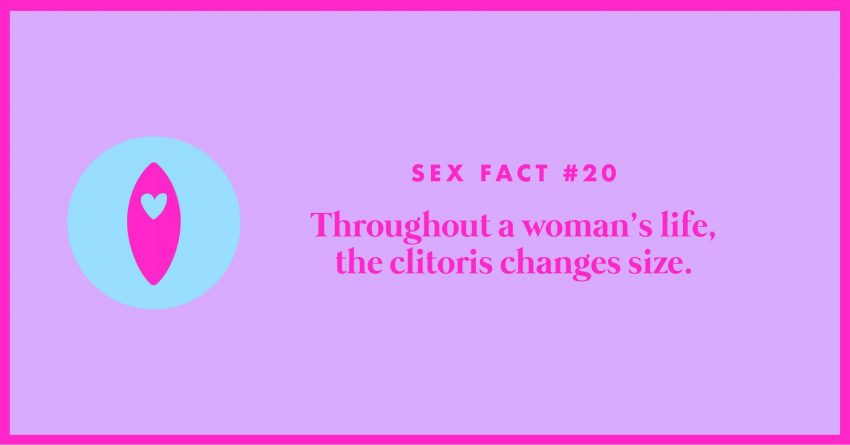 30-sex-facts-20