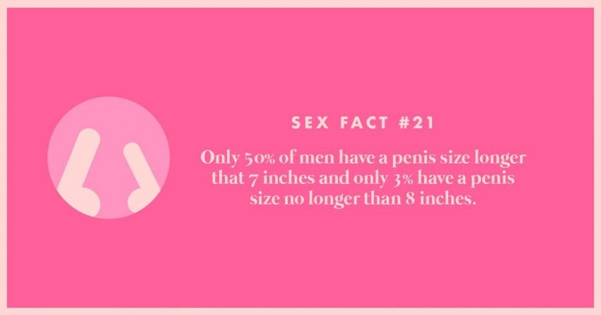 30-sex-facts-21