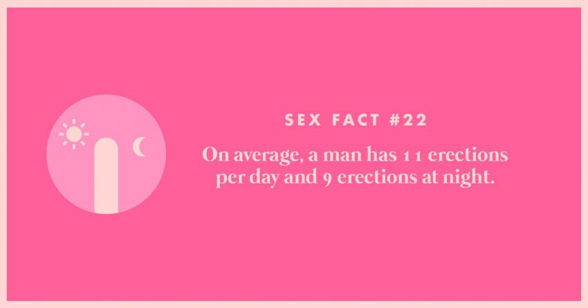 30-sex-facts-22