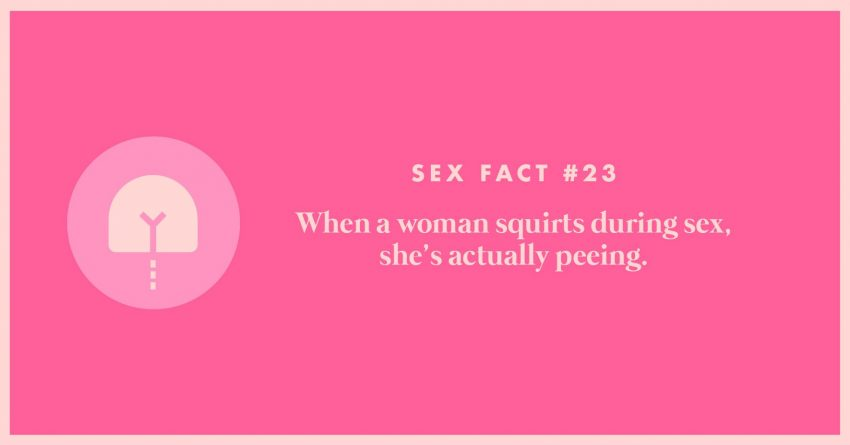 30-sex-facts-23