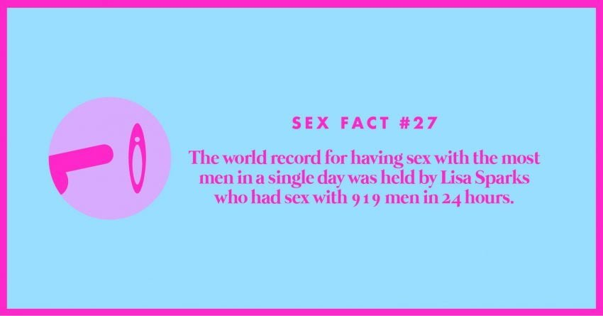 30-sex-facts-27