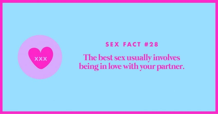 30-sex-facts-28