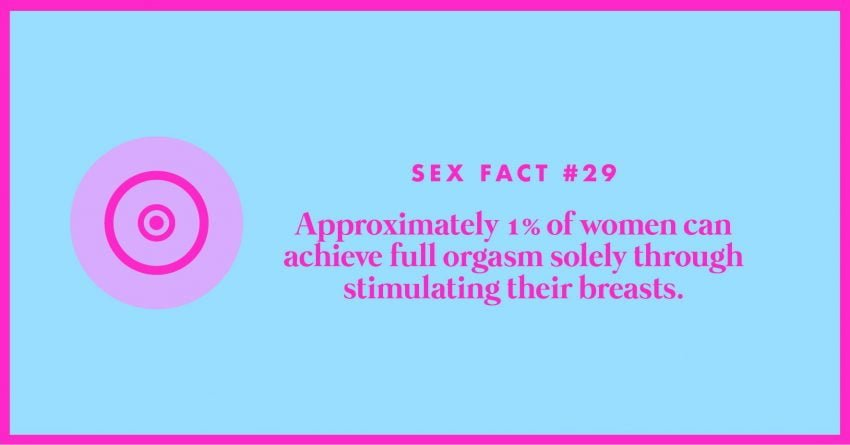 30-sex-facts-29