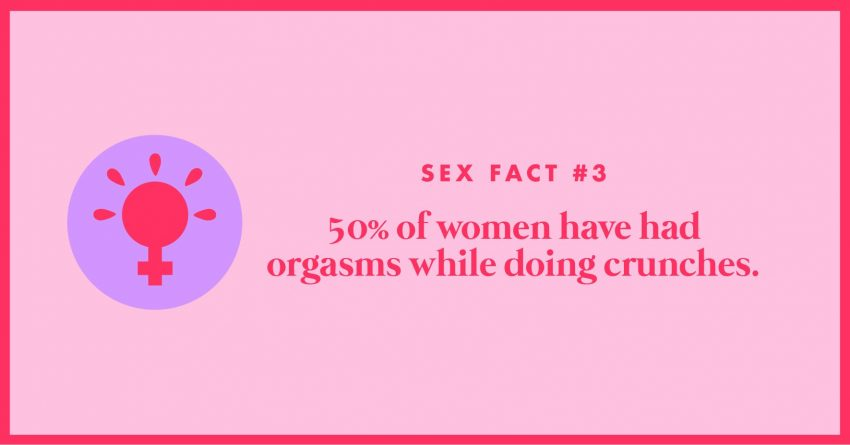 30-sex-facts-3