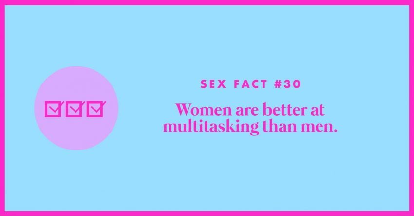 30-sex-facts-30