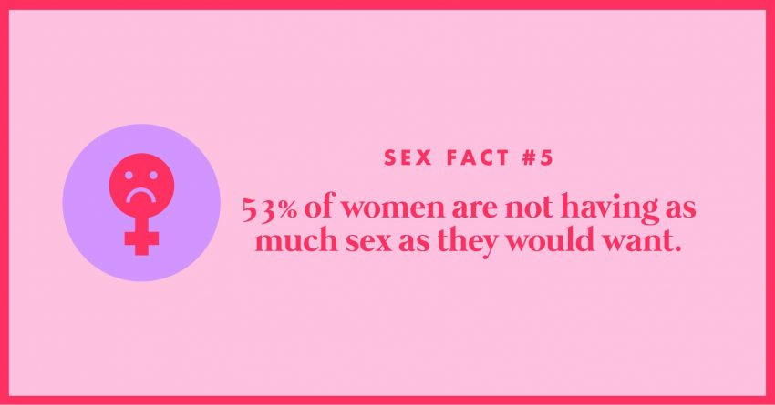 30-sex-facts-5