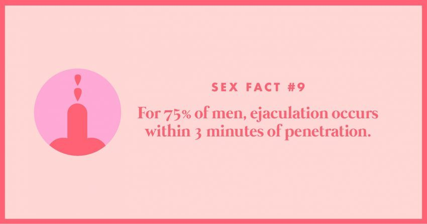 30-sex-facts-9