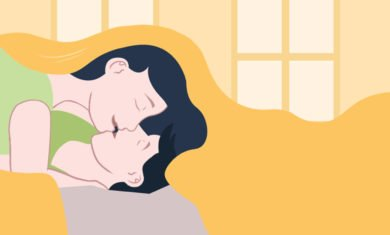 15 Benefits of Morning Sex