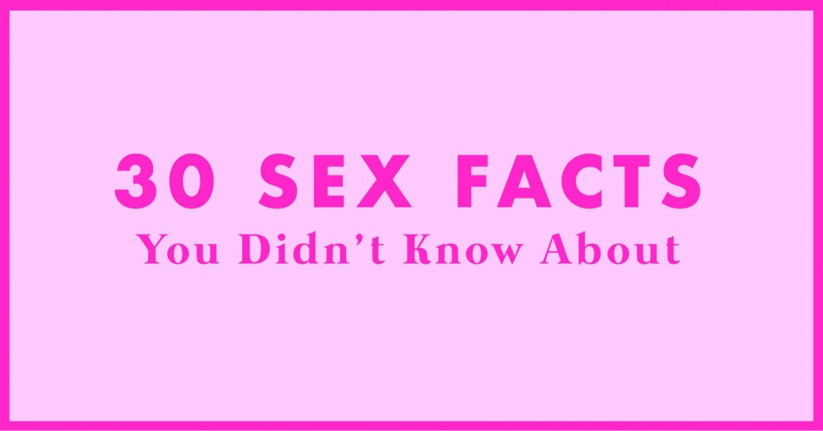 30-sex-facts-feature