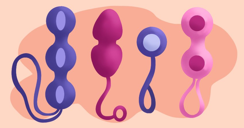 What are Kegel Exercises?