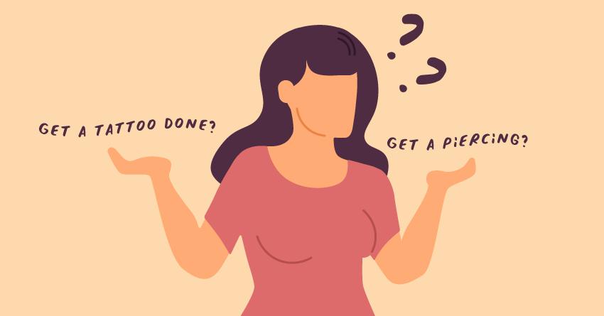 Do spontaneous things