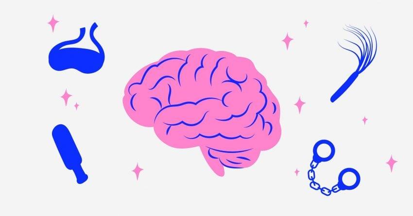 bdsm-psychology-2