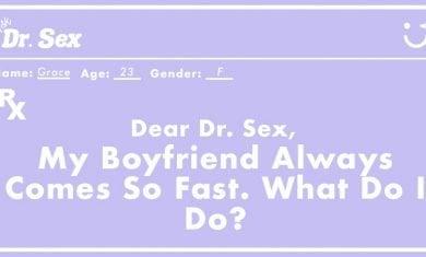 Dr.Sex