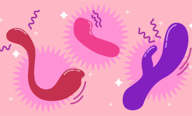 What is a Smart Vibrator and Why Should You Invest in One?