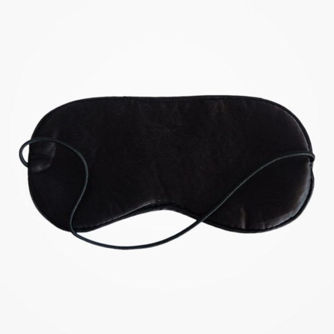 Eclipse Eye Mask