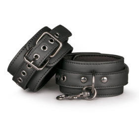 Rea Ankle Cuffs