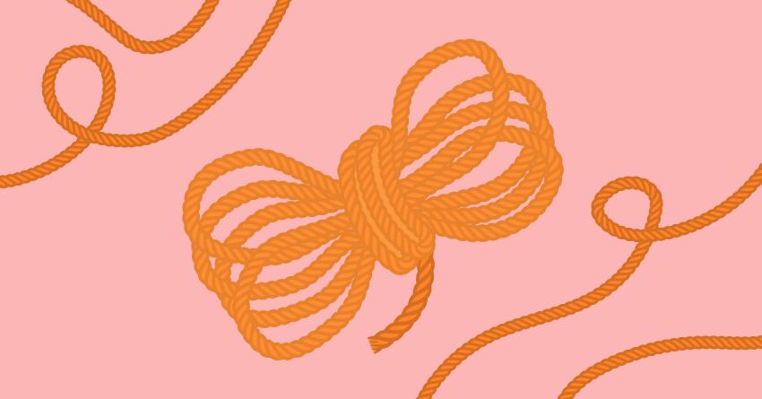 Linen (Flax)