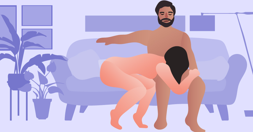 Oral sex gives you larger erections.