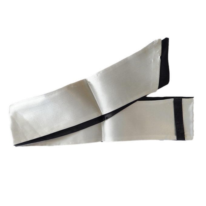 Revel Bondage Necktie