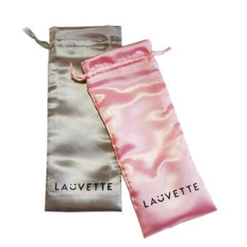 Lauvette Pouch