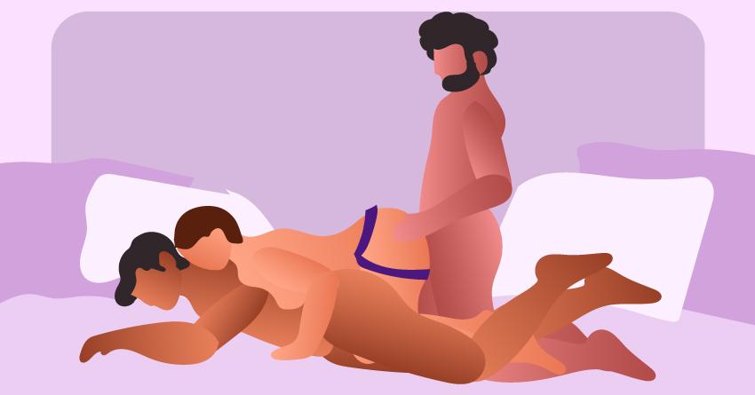 Sex Sandwich