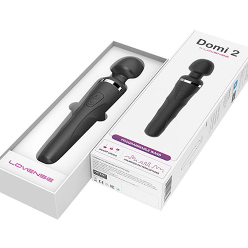 lovense-domi-2-app-controlled-mini-wand