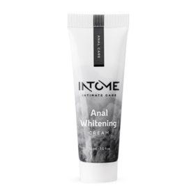 Intome Anal Whitening Cream