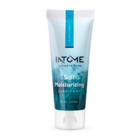 Intome Soft Moisturizing Lubricant