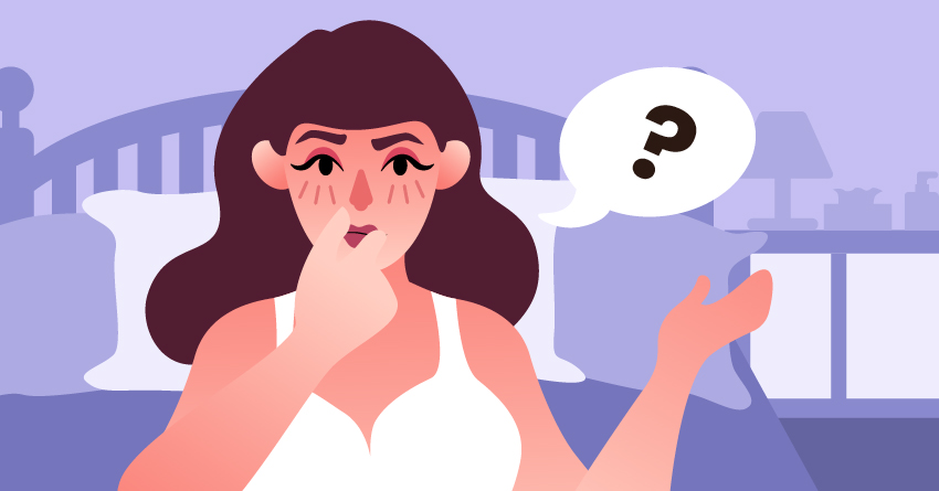 What Do I Do If My Boyfriend Has A Small Dick?