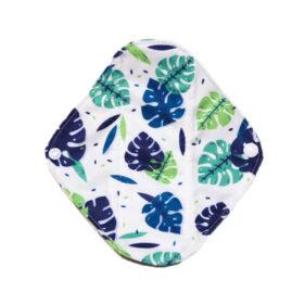 Menstrual Cloth Pad Liner