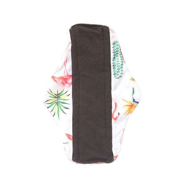 Menstrual Cloth Pad Regular