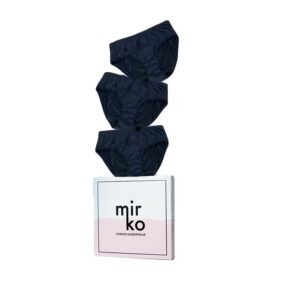 Mirko Flow Underwear Set