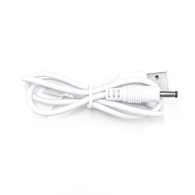 VeDO Charging Cable Type B